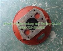 适用于JS85T-1601015法士特配件-离合器壳/JS85T-1601015