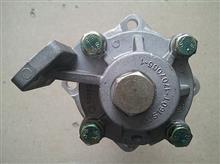 换挡气缸/12JS160T-1707060-4