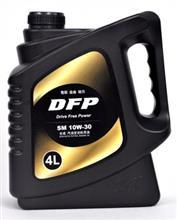 供应 东风DFP全合成汽油发动机油