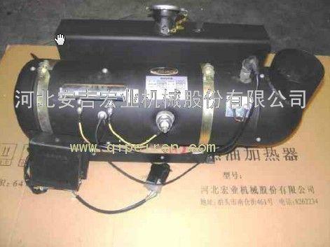 油桶改装碳炉子