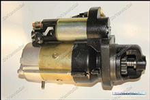 C5288587 出口型专用起动机 C5288587