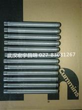 工程机械配件/进口康明斯M11/QSM11系列发动机气门推杆/3068390