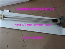 厂家供应东风天龙油量传感器3827010-T0103/3827010-T0103