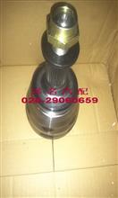 悍马H2球笼悍马球笼防尘套进口原厂件价格/1