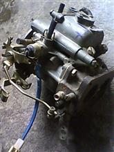 EQH202B化油器/EQH202B