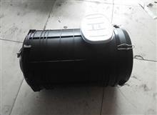 德龙F3000空气预滤器总成DZ93259190221/DZ93259190221