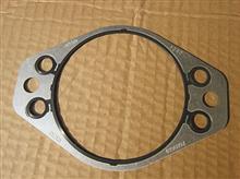 附件驱动盖密封垫 4896897 适用于 康明斯 /4896897