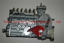 进口燃油泵/3930160