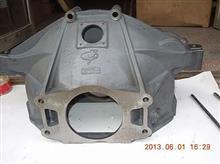 D0111-H东风配玉柴轮壳及离合器壳/D0111-H/D36M2