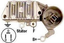 供应自动电压调节器IN220SE/IN220SE