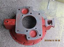 15410-15 离合器壳(380低推式)/15410-15