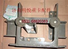 空气滤清器支架