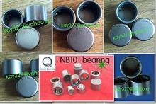 NB101 汽车滚针轴承