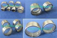 轴承专业生产各类滚针轴承