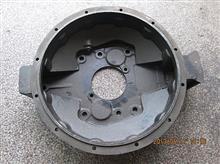 JS85T-1601015小八档离合器壳(底助力)/JS85T-1601015