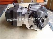 现货供应抚挖重工履带吊/纯正康明斯QSL9发动机燃油泵总成/3973228