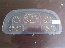 3801NC3-010D东风EQ1290豪华驾驶室仪表板总成3801NC3-010D/3801NC3-010D