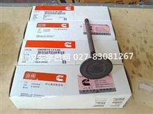 现货供应进口原装康明斯B3.3发动机进气门--武汉代理商/c6207414130