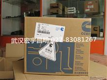 工程机械配件/原装康明斯NT855发动机排气门--武汉代理商/145701