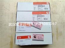 抚挖重工起重机/原装康明斯QSL9发动机排气门--武汉代理商/4089762