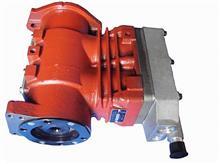 3509LE-010(C5254292) 东风康明斯ISDE系列空压机/3509LE-010(C5254292)