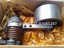 供应原装正厂康明斯K19发动机皮带涨紧轮/K19