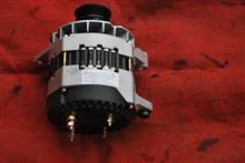 东风大力神雷诺340马力发电机总成(主营产品:东风天龙、天锦、大力神方向机,东风天龙、天锦、大力神传动轴,东风天龙、天锦、大力神减震器,直拉杆,垂臂,油缸,方向机修理包/D5010480575
