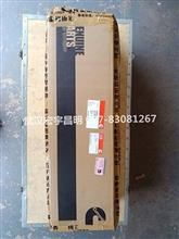 武汉现货供应小松挖掘机/康明斯4B3.9发动机曲轴/3808031