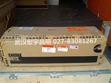 纯正进口康明斯4B3.9发动机曲轴--武汉经销商现货供应/3908031