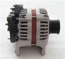 供应康明斯5263796发电机充电机AVIC2001/5263796   AVIC2001