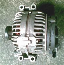 宝马X3功放电脑,发动机总成,汽油泵、油箱浮子,前后轮轴