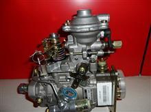 D5010553948雷竞技雷竞技官网DOTA2,LOL,CSGO最佳电竞赛事竞猜雷洛发动机老款高压油泵总成D5010553948/D5010553948