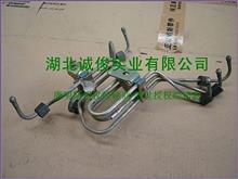C3925324  C300(1-3)高压油管