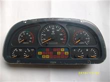 3801Z62-010东风EQ140EQ153EQ1230EQ1290豪华驾驶室仪表板总成3801Z62-010/3801Z62-010