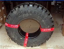 优势供应东风11R18越野轮胎 原装正品,全国联保,A级/11R18