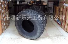 37*12.5R16.5 LT东风猛士轮胎(原装正品)/37*12.5R16.5 LT