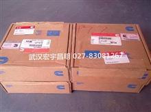 黄石供应进口原厂康明斯发动机手油泵4988747/4988747