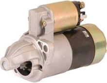 供应博士M1T79781 2-1996-MI起动机卡特彼勒,克拉克,三菱叉车/4G63,4G64,6G72发动机L马达