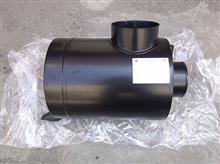 A1016,AH1012-1701L弗列加空气滤清器总成/A1016,AH1012-1701L