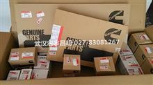 武汉供应康明斯6B5.9工程机械大修组合套包4309178/4309178/3957797GL