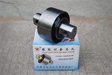 扭力胶芯总成2931Z33-025/2931Z33-025