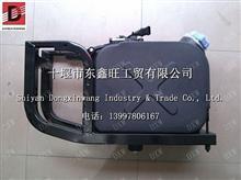 1205910-KW200 东风天锦传感器安装工艺合件总成/1205910-KW200