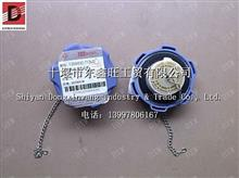 1205520-T13L0 东风大力神/天龙欧四尿素盖/1205520-T13L0