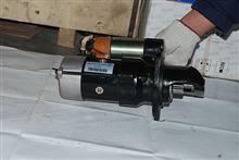 雷诺 起动机总成 D5010508380/D5010508380