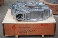 雷诺 DCI11 飞轮壳总成D5010412843/D5010412843
