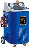 全自动制冷剂回收/再生/加注机