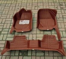 西安汽车脚垫坐垫后备箱垫车衣汽车用品洗车4S店专供