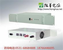 直流48V转交流220V通信专用逆变电源|电源转换器