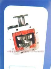 取力器QD40B-W/QD40B-W
