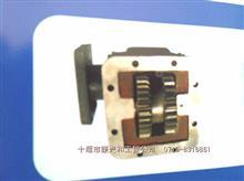 取力器QD40C-N/QD40C-N